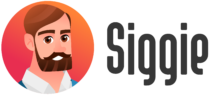 Siggie for Students